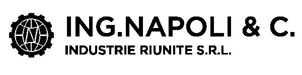 Ing. Napoli & C.